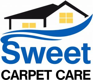 Sweet Carpet Care of North County